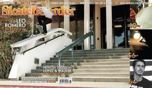 skateboardermagazine