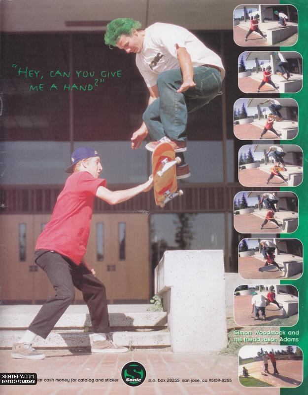 sonic-skateboards-give-me-a-hand-1994